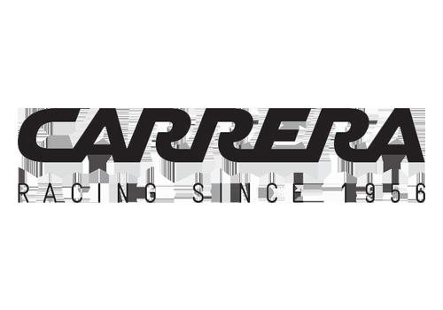 carrera_logo